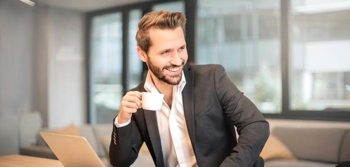 Las 7 HABILIDADES que debes desarrollar para tener ÉXITO en el MLM