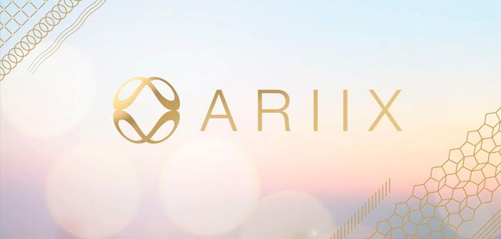 ARIIX es reconocida en los 2018 Beauty Shortlist Awards por uno de sus productos