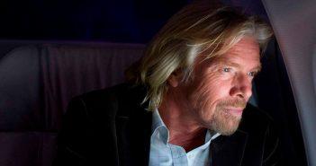 Frases de Richard Branson