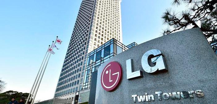 La marca coreana LG compra la filial de esta reconocida compañía de venta directa