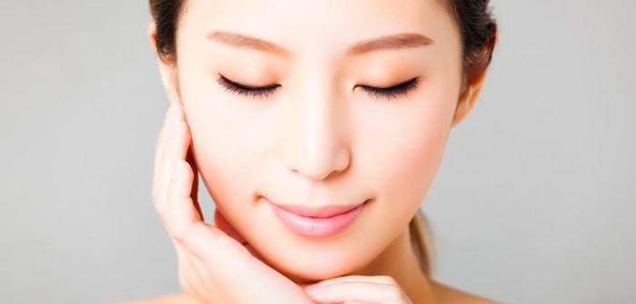 Las 10 Mejores Compañías De Cosmeticos En Mlm Y Venta Directa De 2018