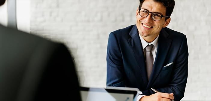 6 formas efectivas de ATRAER a los mejores PROSPECTOS para tu negocio