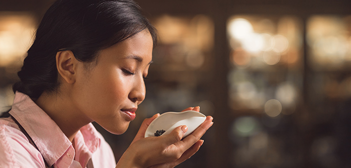 ¿Por qué la industria de los cosméticos está de moda en China?