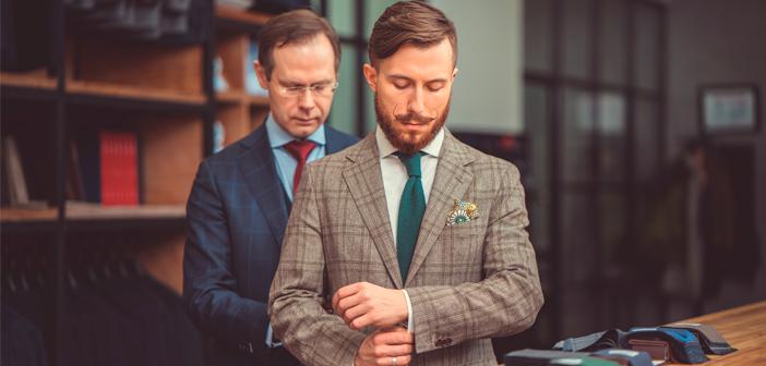 5 Estrategias Para Mejorar Tu Forma De Vestir Como El Líder