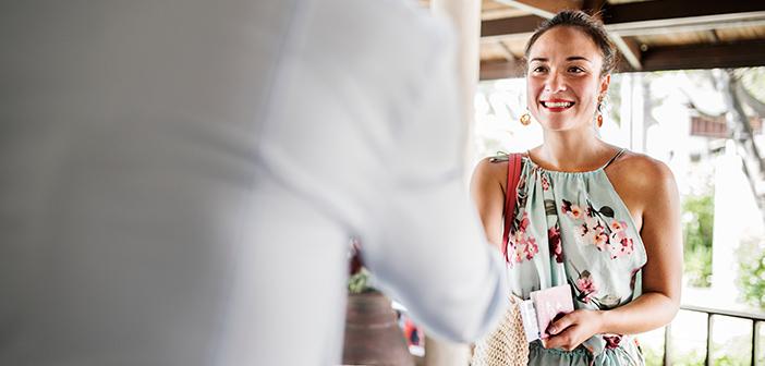 8 formas de AGRADECER a quienes te dan REFERIDOS para tu negocio