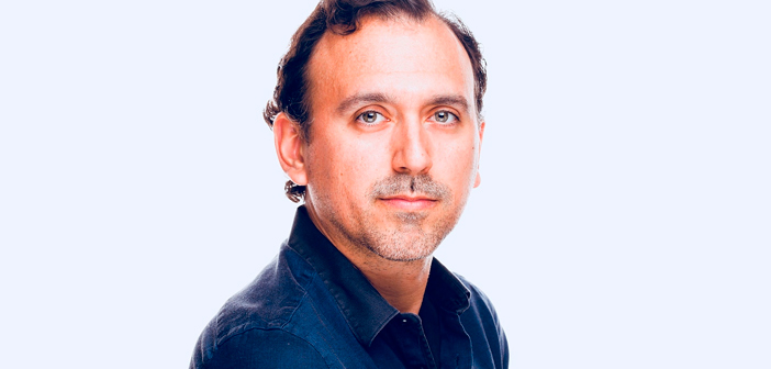 """""""No soy un networker que actúa, soy un actor que hace mercadeo en red"""" José Miguel Arbulú"""