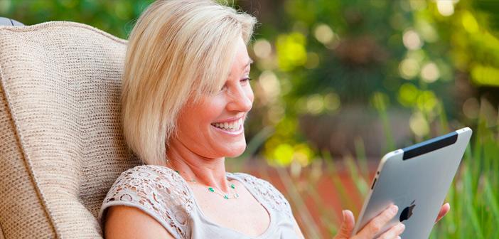 Cómo ENFOCARTE para INVERTIR y ser financieramente INDEPENDIENTE