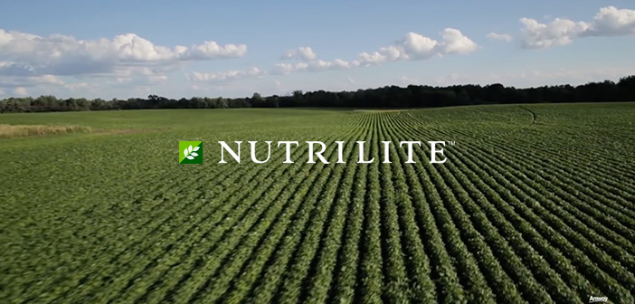 Cómo logra Amway que los productos de Nutrilite sean seguros y efectivos
