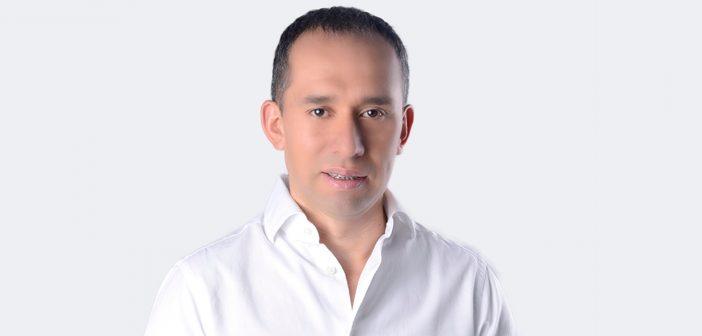 Norman Cornejo Zrii