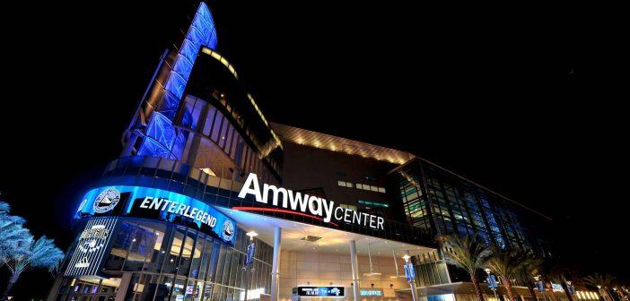 Qué es Amway