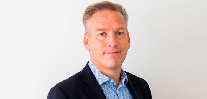 Avon nombra a su nuevo vicepresidente de transformación de TI