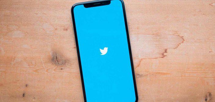 Cómo cultivar RELACIONES en Twitter para tu NEGOCIO multinivel