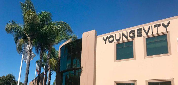 ¿Por qué las acciones de Youngevity subieron más de un 35%?