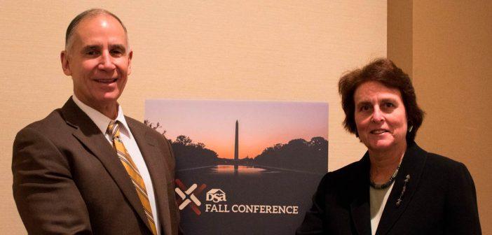 FTC celebra el establecimiento del Consejo de Autorregulación de Ventas Directas
