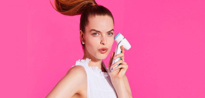 Nu Skin Enterprises, impacto con INNOVACIÓN para mantenerse VIGENTE