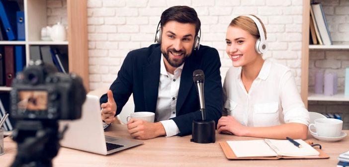 10 aspectos básicos que debes conocer sobre el MARKETING de INFLUENCERS