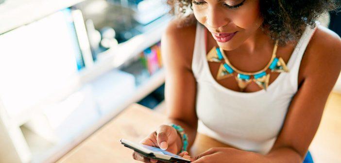 El mercado de pagos digitales crece impulsado por los millennials