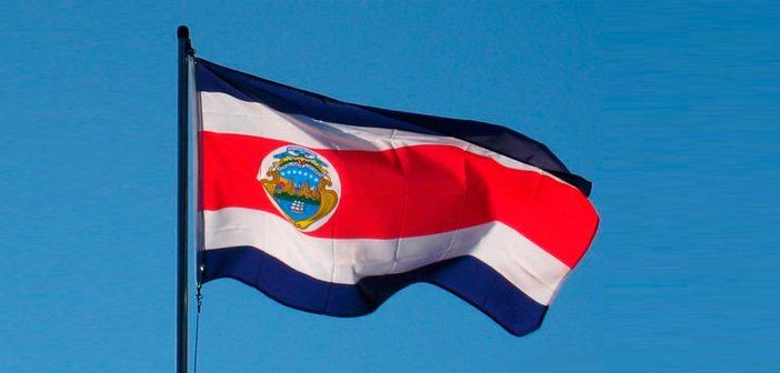 Las 10 MEJORES compañías multinivel en COSTA RICA