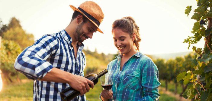Cómo construir RELACIONES que te ayuden a tener ÉXITO en tu NEGOCIO