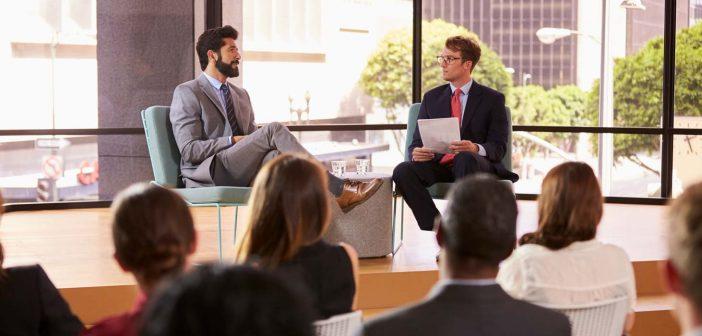 ¿Qué preguntas le deberías hacer a un gran líder del MLM cuando tengas la oportunidad?