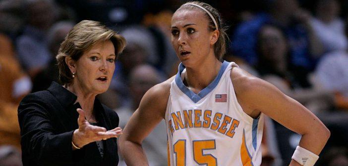 Pat Summitt, la legendaria entrenadora de baloncesto, se une a esta compañía de MLM