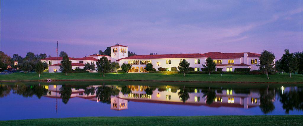 Sede mundial de Forever Living en Scottsdale, Arizona