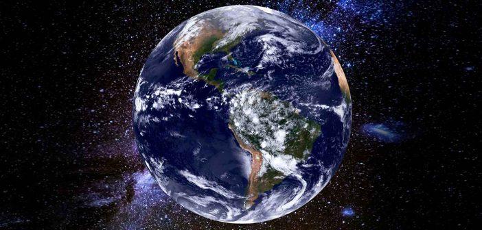 Las 5 compañías LATINAS de venta directa en la lista DSN Global 100