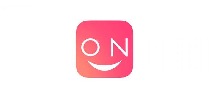 Avon lanza una nueva aplicación para sus representantes