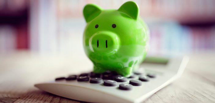 20 HÁBITOS de dinero que te ayudarán a AUMENTAR tus AHORROS