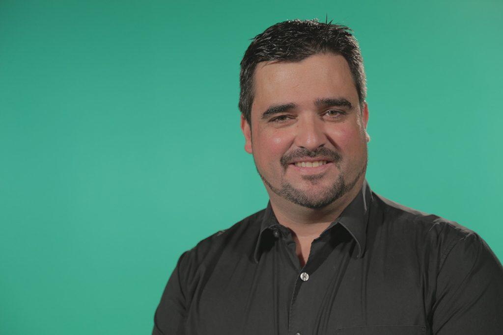 Jonatan Díaz