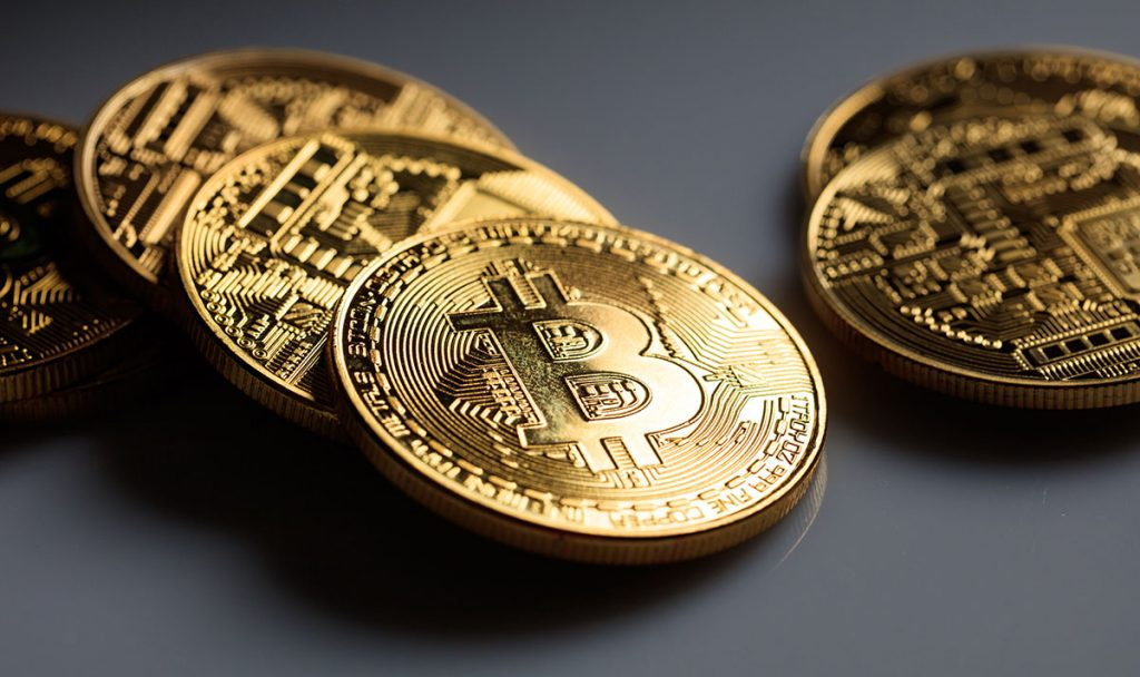 El Bitcoin fue la primera criptomoneda en operar