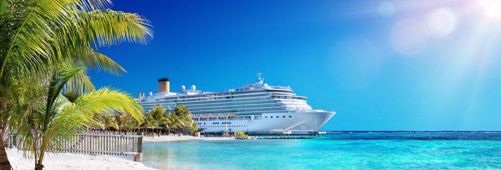 cruceros-en-3-dias-1024x349 Você sabia que existe um Clube só de viagens de Cruzeiro?