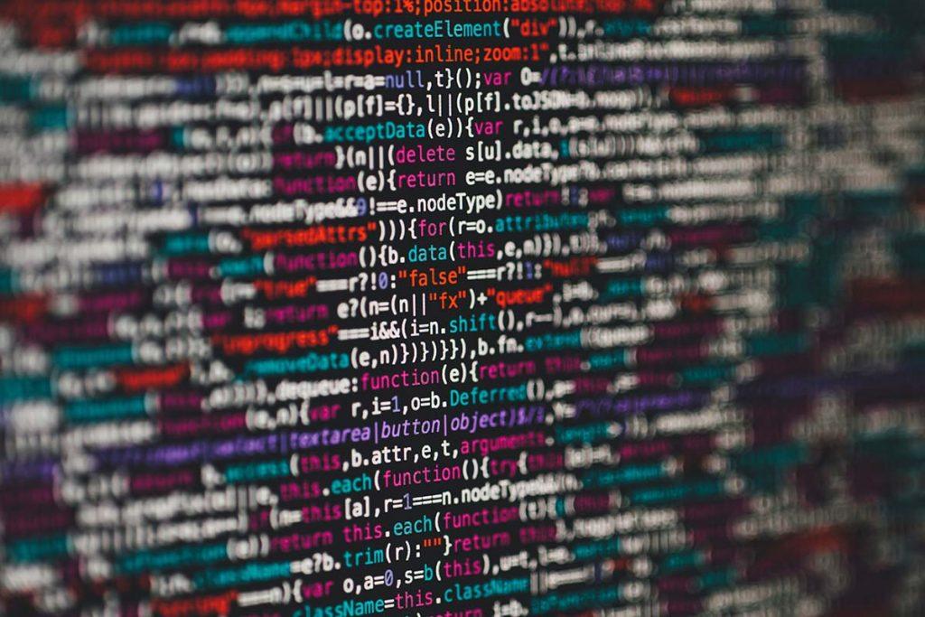 El Big Data es el negocio principal de APEX