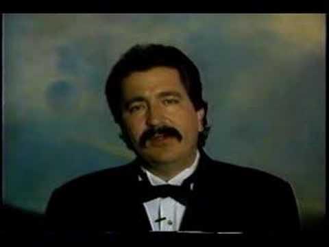 Jorge Vergara en 1993