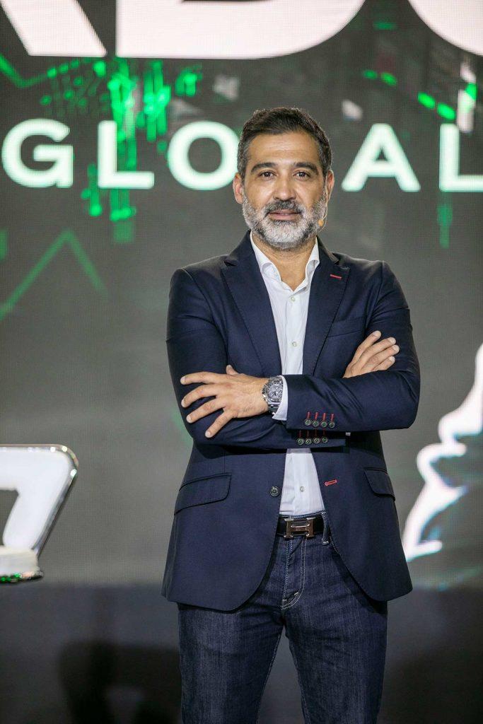 José Gordo