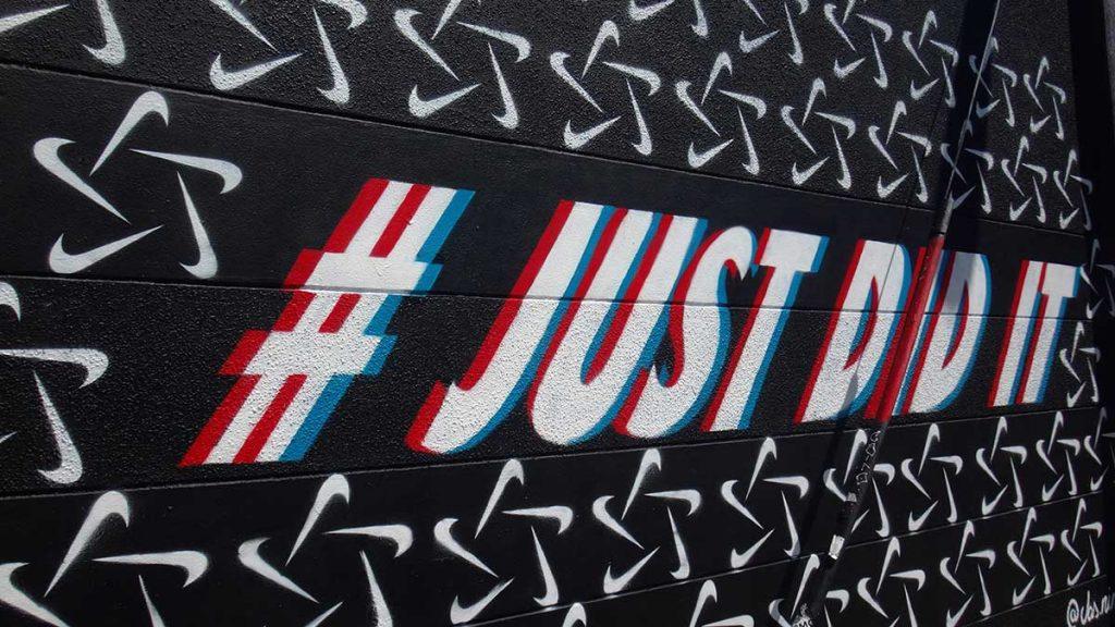 Los hashtags te ayudan a aumentar tu alcance.