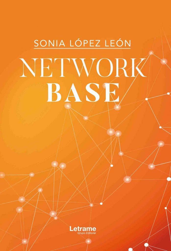 Network Base