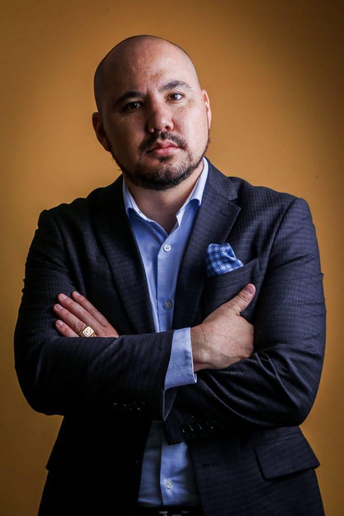 Mario Saborío Rodríguez
